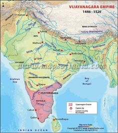 Map highlights the Sikh Empire with major cities and current country boundaries. Sikh Empire existed from 1799 to Lodi Dynasty, History Of India, World History, Ancient History, Ancient Map, Geography Map, India Map, Religion, Geography
