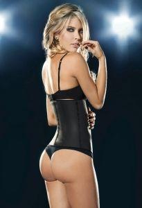 training, dreams, bodi cincher, corsets, corset style, waist trainer, beauti, coke bottl, train corset