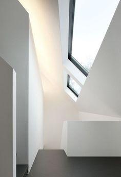 —  adn Architectures:
