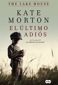 El-Ultimo-Adios-the-Lake-House-0-270x400.jpg (270×400)