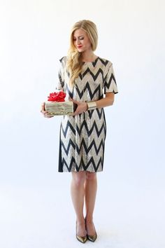 c37fbf65 304 Best Clothing Tutorials images in 2019 | Dress tutorials, Bell ...