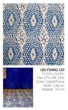 Leo Turtle Shell print (Woven) ‹ Jennifer Shorto