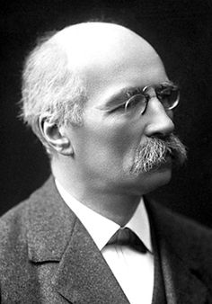 """1913 Henri La Fontaine: 1854-1943: Belgium: Role: President, Permanent International Peace Bureau, Berne, Switzerland, from 1907 to his death. Member, Belgian Parliament (Sénateur). He was a strong champion of internationalism. He set up an institute which collected documentation from all over the world on international matters. In 1910 he also organized a world conference for international organizations. Its purpose was to create """"an intellectual parliament"""" for humanity"""