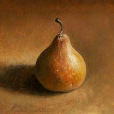 Watercolor Paintings Of Pears - Bing Images