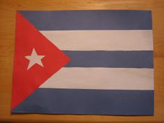 Since you probably just read the title of this post, you have likely figured out that our first country for the year 2012 is Cuba. If this i...