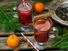 3 x neodolateľný punč Merry Christmas Everyone, Kimchi, Moscow Mule Mugs, Rum, Drinks, Tableware, Smoothie, Gardening, Smoothies