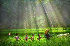 Fotos Impresionantes [Full Hd] by Rarindra Prakarsa - Taringa!