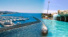 Cyprus-the-jewel-of-the-Mediterranean-Universe-Stars