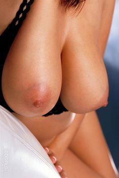 I am endlessly fascinated with my wife's breasts, so to celebrate, here's my collection of the most...