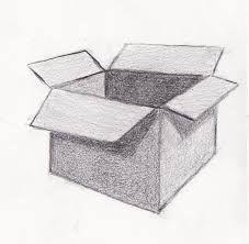 Αποτέλεσμα εικόνας για πιντερεστ ζωγραφικη Tissue Holders, Facial Tissue, Decorative Boxes, Home Decor, Kunst, Decoration Home, Room Decor, Home Interior Design, Decorative Storage Boxes