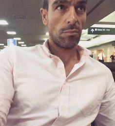 """Airports are so boring. Next Bond, British Schools, British Actors, Airports, Bitter, Mens Tops, Humor, Uk Actors"