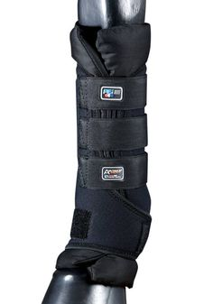 English Tack Shop - Premier Equine Front Stable Boots, $129.95 (http://www.englishtackshop.com/horse-stable-boots/)