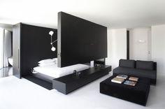 http://www.contemporist.com/2009/11/11/distrito-capital-hotel-by-joseph-dirand/