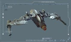 The Trek Collective: Deconstructing Qo'noS in new Into Darkness behind the scenes video