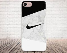 Nike phone case | Etsy - Tap the link to shop on our official online store! You can also join our affiliate and/or rewards programs for FREE!