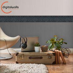 ¡Contacta con nosotros! www.digitalwalls.es #Home #InteriorDesign #Interiorismo #Decoracion