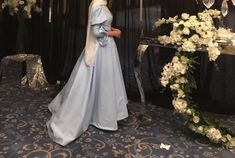 Unusual Wedding Dresses, Muslim Wedding Dresses, Muslim Brides, Event Dresses, Prom Party Dresses, Bridesmaid Dresses, Couture Dresses, Fashion Dresses, Hijab Abaya