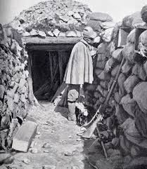 WWI - fronte italiano