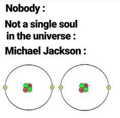 Biology Memes, Physics Memes, Science Memes, Funny Science, Science Chemistry, Nerd Jokes, Nerd Humor, Funny Jokes, Hilarious