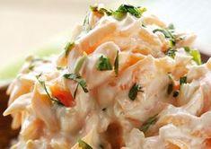 Πικάντικη Σαλάτα Καρότο - gourmed.gr