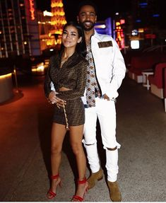 Big Sean & Jhene Aiko  #relationshipgoals #relationships #bigsean #jheneaiko  PINTEREST:DEE✨✨