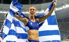 Summer Olympics, Olympic Games, Rain Jacket, Windbreaker, Breast, Sports, Beautiful, Women's Rights, Rio