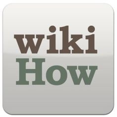 http://mywikiweb.com/ -  Information on every thing in Life