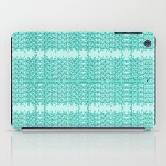 IPAD CASE IPAD MINI designed by We~Ivy. There are 2 styles of pattern for this lacy wave, this version is not uploaded, but you may request by commenting to the product item you wish at my store & email me. Follow We~Ivy's Art BootH for more special #art #gift ideas for #holiday seasons or # birthday #party, to find great #home decors or stuff just to spoil yourself. Waves Line, My Themes, Website Themes, Laptop Skin, Ipod Touch, Ipad Mini, Ipad Case, Tech Accessories, Ivy
