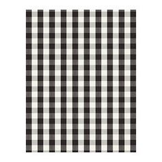 Kankaat & ompelutarvikkeet - Kankaat & Ompelutarvikkeet - IKEA