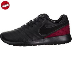 Nike Zoom All Out Low 878670 001 Sportschuhe Gr US 9 EUR 42 5