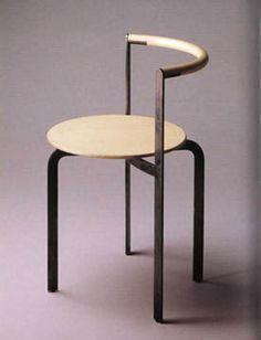 Nov. 30, Juhani Pallasmaa | University of Arkansas Fay Jones School of Architecture