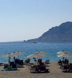 #plakiassuites #Hot hot #Greece #Kreta (@ Plakias Suites Beach in Plakias) https://www.swarmapp.com/c/5ezevh607XO