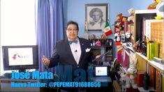 TOROSENELMUNDO-TV...Comentario de Reflexión; Jerónimo Castelló; Mála...
