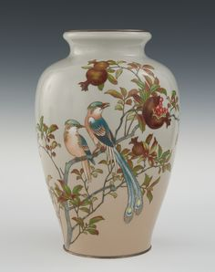 ASPIRE AUCTIONS - Fine Art, Antiques, Jewelry and other luxury items