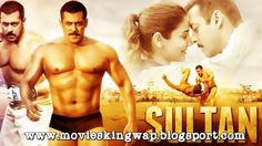 """Sultan"" director Ali Abbas Zafar and its actors Salman Khan and Anushka Sharma emerged winners at the Tehran Sultan Movie, Photo New, Yash Raj Films, Download Free Movies Online, Anushka Sharma, New Poster, Drama Film, Salman Khan, Bollywood News"