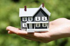 «Проблемные» ипотечные заемщики начнут получать выплаты в июне