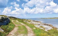 My work is about developing and promoting outdoor recreation throughout Galway. It can consist of anything from liaising with landowners on trail development to encouraging people to try snorkelling. Connemara, Snorkelling, Outdoor Recreation, West Coast, Ireland, Trail, Walking, Country Roads, Adventure