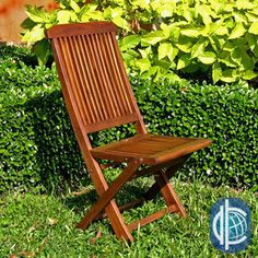 Solid Teak Classic Foldable Dining Chairs (Set of 2)  Rating 4.6   7 reviews   Write a review Today $174.99 Compare $194.00