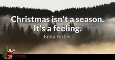 Enjoy Christmas By sharing happy Christmas Day Images Sunday Quotes, Boy Quotes, Sign Quotes, Faith Quotes, Happy Christmas Day Images, Christmas Quotes, Shadow Quotes, Candle Quotes, Shawn Mendes Quotes