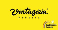 Vintageria | Online vintage shop | 💛 Sustainable fashion | An inclusive, fluid & playful online store Adidas Sportswear, Burberry Trench, Vintage Outfits, Vintage Clothing, Shearling Jacket, Green Wool, Pay By Credit Card, Winter Sale, Cool Websites