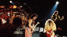 Image from http://assets.rollingstone.com/assets/1988/article/van-halen-feels-the-burn-19880714/193958/large_rect/1430247024/1401x788-98268018.jpg.