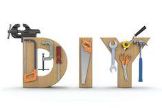 ***10 Trucos para el Taller de Manualidades*** ¿Eres amante de la creatividad y del Hazlo-Tú-Mismo? Aprende estos 10 trucos para organizar tu sala y trabajar con mucha más comodidad....SIGUE LEYENDO EN..... http://comohacerpara.com/10-trucos-para-el-taller-de-manualidades_18320h.html