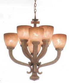 Kalco Closeout Sale - Brand Lighting Discount Lighting - Call Brand Lighting Sales 800-585-1285 to ask for your best price!