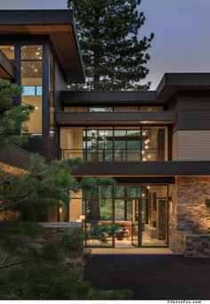 The Pool House | Mark Tanner Construction