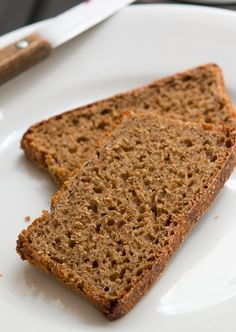 flirting meme with bread without vinegar sauce free