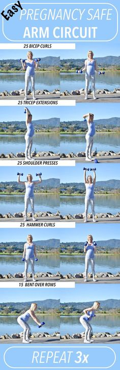 Next Post Previous Post Pregnancy Safe Workout: What I actually do to stay fit – Next Post Previous Post Baby Workout, Prenatal Workout, Prenatal Yoga, Pregnancy Workout, Pregnancy Fitness, Kids Workout, Workout Men, Workout Routines, Pregnancy Health