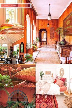 Interior Decor Color Trends For 2020 – Lamour Artisans Interior Simple, Natural Interior, Interior Design Tips, Modern Interior, Interior Decorating, Studio Interior, Classic Interior, Scandinavian Interior, Luxury Interior