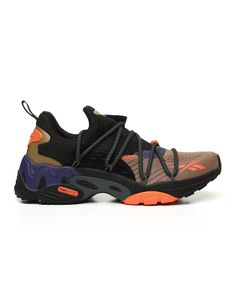 Find Trideca 200 Sneakers Men's Footwear from Reebok & more at DrJays. Sweater Boots, Sweater Hoodie, Pink Dolphin, Diamond Supply Co, Famous Stars, Men's Footwear, Dad Hats, Girls Shopping, Nike Huarache
