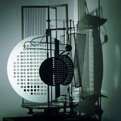"""Képtalálat a következőre: """"fény tér modulátor"""""""