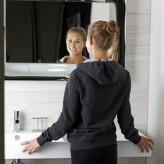 Self-love is the key to success. Are you faking it or making it a daily ritual? #selflove #happiness #growth #personal #professional #development @business #women #leadership #blog #ritual